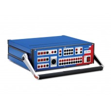 СМС 356 Advanced Protection Универсальный комплект