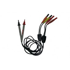 M3500-opt08 4-Wire Test Leads Option