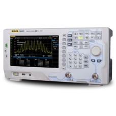 DSA875-TG Анализатор спектра