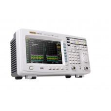 DSA1030 Анализатор спектра