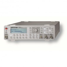 HM8123-X частотомер
