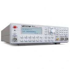 HM8123 частотомер