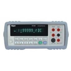 Цифровой мультиметр TH&S Electronics Co., Limited TH1961