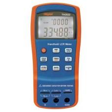 TH2822A Измеритель RLC