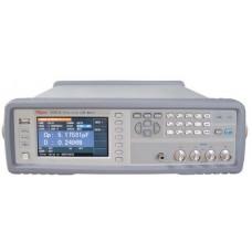 TH2827A Измеритель RLC