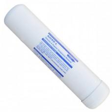 Aquafilter AICRO-L-AQ Угольный линейный картридж 2 1/2
