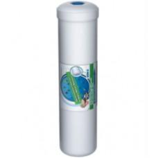 Aquafilter AICRO-L4 Угольный линейный картридж 2 1/2
