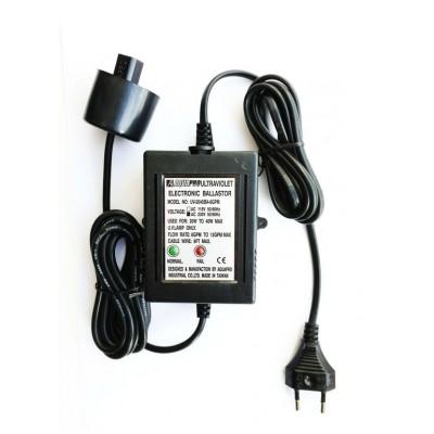 Snxin UVB-2GPM Балласт P=16Вт к системе UV-2GPM