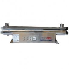 AquaPRO PR-UV36GPMHTM УФ система
