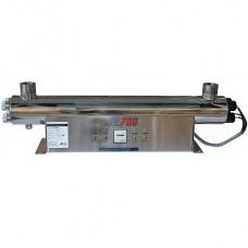 AquaPRO PR-UV48GPMHTM УФ система