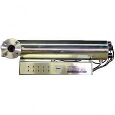 AquaPRO PR-UV60GPMHTM УФ система