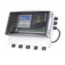 Clack системный контроллер ( V3030-01 )