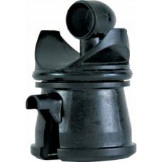 Заглушка расходомера ( V3003-01 )