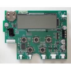 Clack Плата управления CI ( V3108CI )