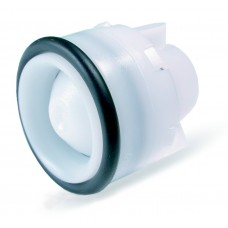 Анти-вакуумный клапан ( V3957 )
