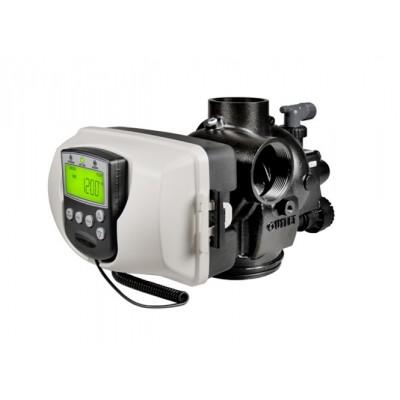 Clack WS 3 ВТ клапан управляющий без реагентный (V3 BTZ)