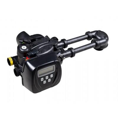 Clack WS 1CI TT TWIN клапан управляющий реагентный (V1ТТ1CI DM-03)