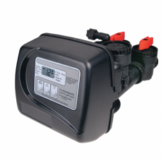Clack WS1 TC клапан управляющий без реагентный (V1 TC BTZ-03)