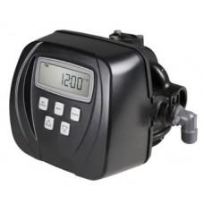 Clack WS1,5 CI клапан управляющий реагентный (V15 CI DM-05)