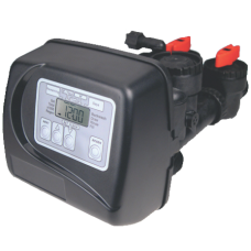Clack WS1 EI клапан управляющий без реагентный (V1 EI BTZ-03)