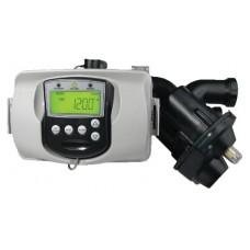 Clack WS 2 Н DM клапан управляющий реагентный без расходометра (V2 H DM)