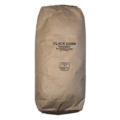Clack Corosex фильтрующая загрузка (18,7 л)