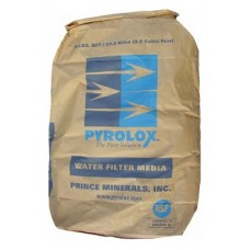 Clack Pyrolox фильтрующий материал (14 л)