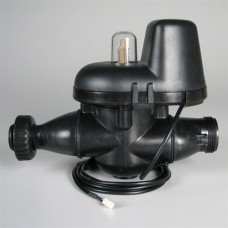"Clack клапан перекрывания байпаса NHWB 1""-1.25"" ( V3070)"