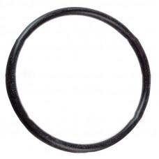 Clack Уплотнительное кольцо для насадки привода ( V3135 )