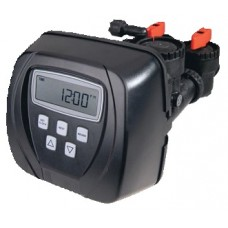 Clack WS125 CI клапан управляющий реагентный (V125 CI DM-03)