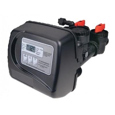 Clack WS125 TC клапан управляющий без реагентный (V125 TC BTZ-03)