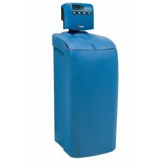 Ecosoft BWT AQA PERLA 20 BIO фильтр кабинет умягчения  Q=2м³/ч (H<1,5meq/l), Q=1,2м³/ч (H<0,2meq/l), V=20л (умягчение)