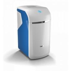 Ecosoft BWT Perla фильтр кабинет умягчения  Q=0,7м³/ч (H<1,5meq/l), Q=0,4м³/ч (H<0,2meq/l), V=3,2л (умягчение)