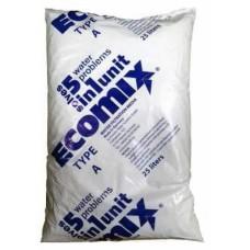 Ecosoft Ecomix-A (12л) комплексная фильтрующая загрузка