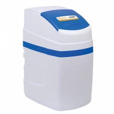 Ecosoft FK1018CABCEMIXC фильтр кабинет комплексной фильтрации  Q=1,2м³/час, V=12л (умягчение, удаление железа)