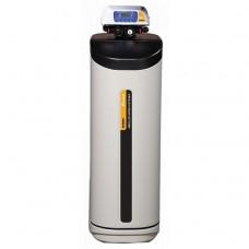Ecosoft FK1035CABDVMIXA фильтр кабинет комплексной фильтрации  Q=1,2м³/час, V=25л (умягчение, удаление железа)