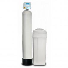 Ecosoft FK0844CEMIXA фильтр комплексной фильтрации Q=0,8м³/час, V=25л (умягчение, удаление железа)