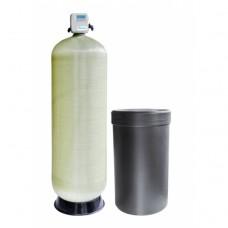 Ecosoft FK2162CE125 фильтр комплексной фильтрации Q=5,5м³/час, V=150л (умягчение, удаление железа)