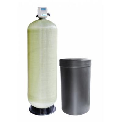 Ecosoft FK3072CE15 фильтр комплексной фильтрации Q=11,3м³/час, V=450л (умягчение, удаление железа)