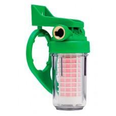 Ecosoft FOSE200ECO Фильтр SCALEX от накипи для стиральных и посудомоечных машин 1/2