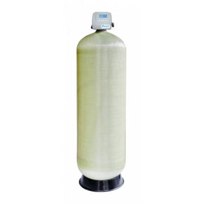 Ecosoft FPA2162CE125 угольный фильтр для удаления хлора Q=2,6м³/час, V=75кг (Filtrasorb300)
