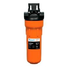 Ecosoft FPV12HWECO фильтр механической очистки для горячей воды 1/2