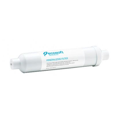 Ecosoft PD2010ECOPKG Минерализатор 2х10