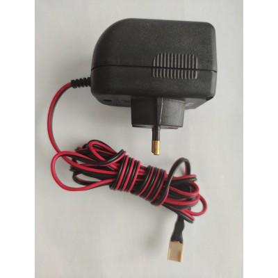 CWG блок питания AC 12v (WS1AC22012)