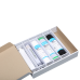 Ecosoft CHV5PUREBAL Комплект картриджей для систем P'URE BalanceП5)
