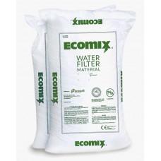 Ecosoft Ecomix-P (12л) комплексная фильтрующая загрузка