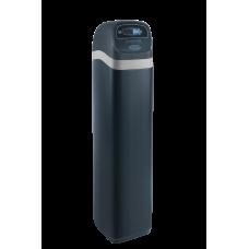 Фильтр обезжелезивания EcoWater eXPERT IRON 700 (без загрузки)  Vфм=50л