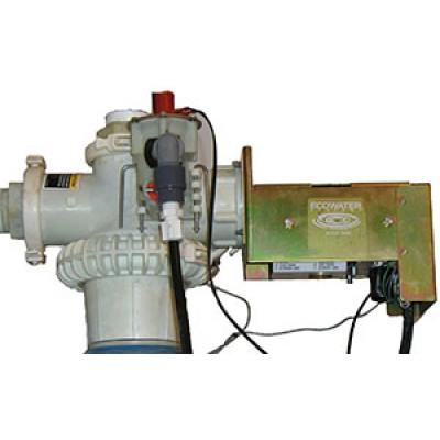 "Ecowater Управляющий клапан 2"" Eco Flow Pack"