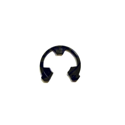 Ecowater CLIP ADAPTOR ( replaces 1205500) ( 7116713,7116713, 1205500 )
