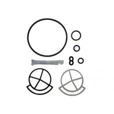 "Ecowater набор прокладок для клапанов 3/4"" ( 7290949, 7129716,7129716, 7081756, 7092163, 7134224, WS35X10005 )"